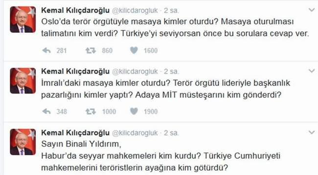 kilicdaroglu-twitter.jpg