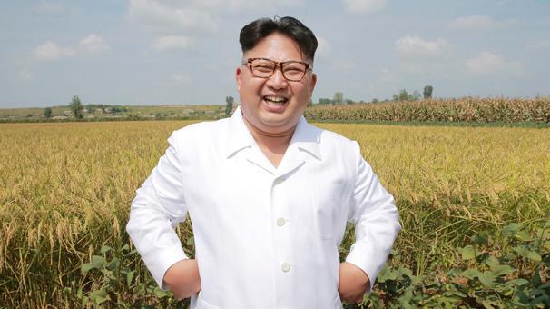 kim-jong-un-dan-abd-ye-fotografli-yanit-7645686.jpeg