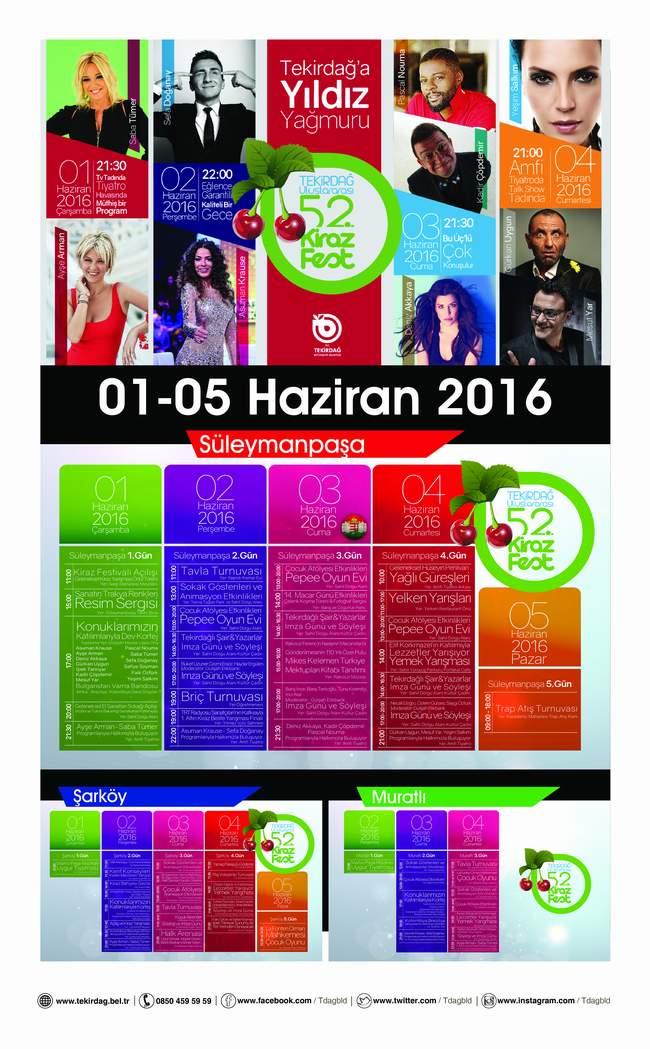 kiraz-festivali-basin.jpg