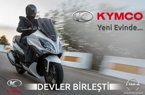 kymco-web-sitesi-gorseli-2.jpg