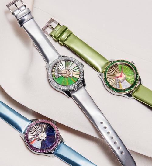 lf-dior-grand-bal-watch.jpg