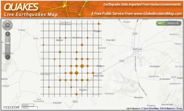 manisa-depreminin-haarp-ile-yapildigi-one-suruldu-8778349_9936_m.jpg