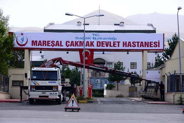 maresal-cakmak-hastanesi-nden-asker-gitti-devlet-geldi-7568512.jpeg