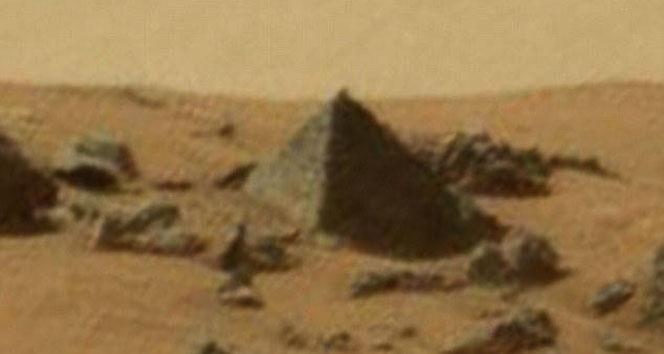 marsta-tespit-edildi-1073999-664x354.jpg