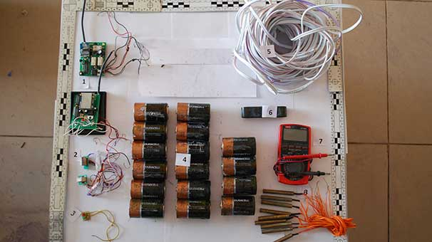 mersin-deki-bombacilar-boyle-yakalandi--7866579-001.jpeg