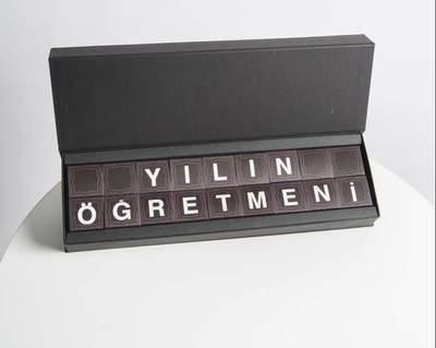 mesajli-cikolatalar-001.jpg