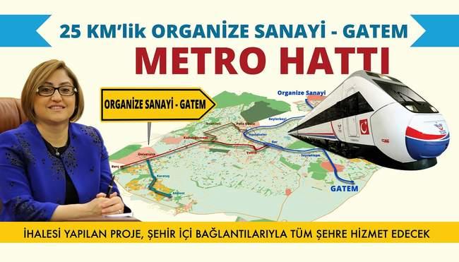 metro-hatti-(1).jpg