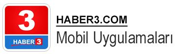 mobil-app-title.png