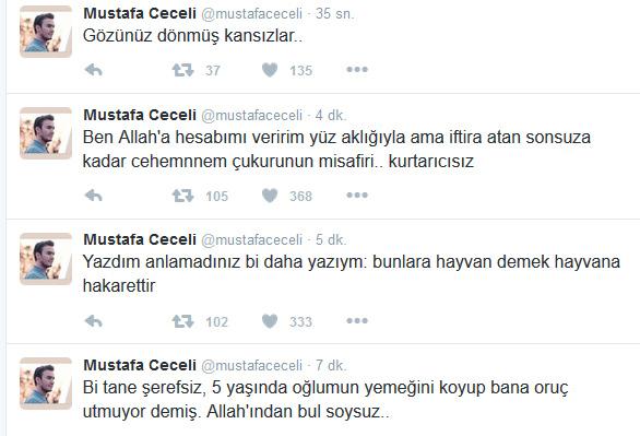 mustafa-ceceli-cok-kizdi-allah-indan-bul-soysuz-8565009_2067_m.jpg