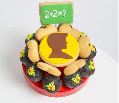 ogretmene-kurabiye-001.jpg