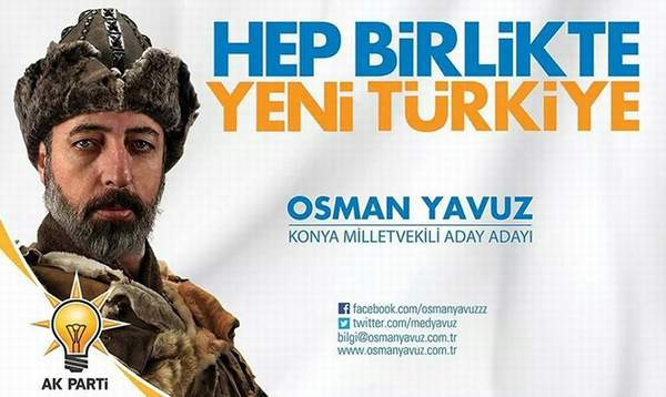 osman-yavuz.jpg