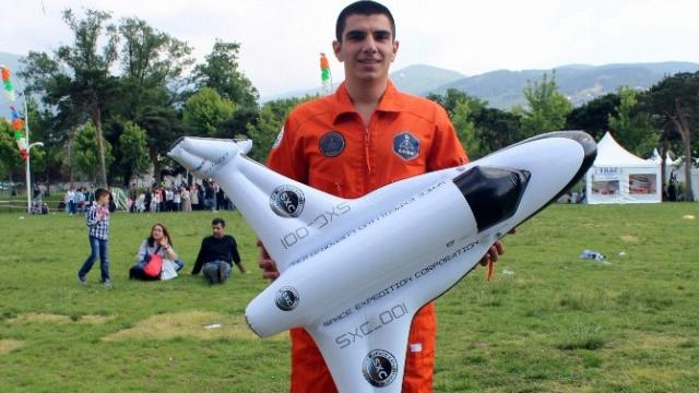 ozel-haber-uzay-yolcusu-ilk-turk-2-8418413_o.jpg
