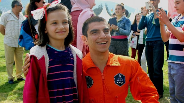 ozel-haber-uzay-yolcusu-ilk-turk-3-8418413_o.jpg