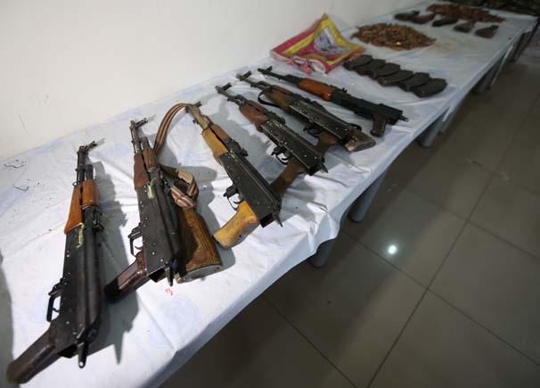 pkk-nin-yuksekova-daki-silah-tamirhanesi-bulundu-6890874.jpeg