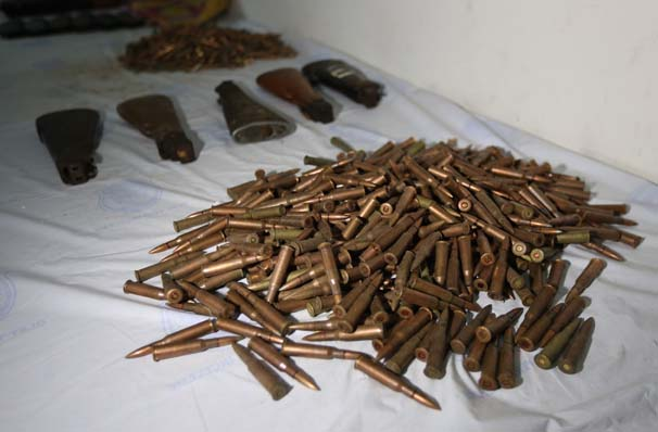 pkk-nin-yuksekova-daki-silah-tamirhanesi-bulundu-6890876.jpeg