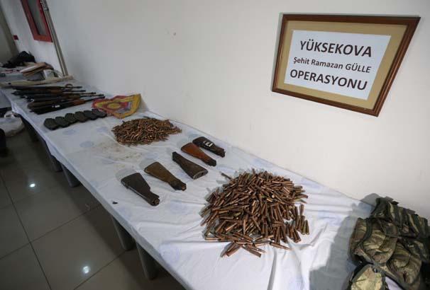 pkk-nin-yuksekova-daki-silah-tamirhanesi-bulundu-6890878.jpeg