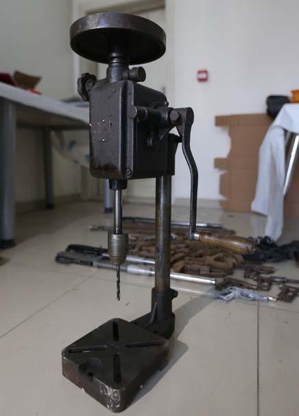 pkk-nin-yuksekova-daki-silah-tamirhanesi-bulundu-6890880.jpeg