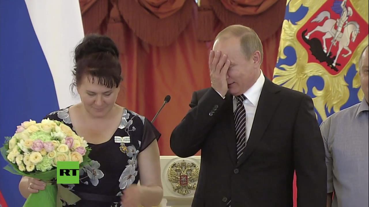 putin-russ_1807.jpg