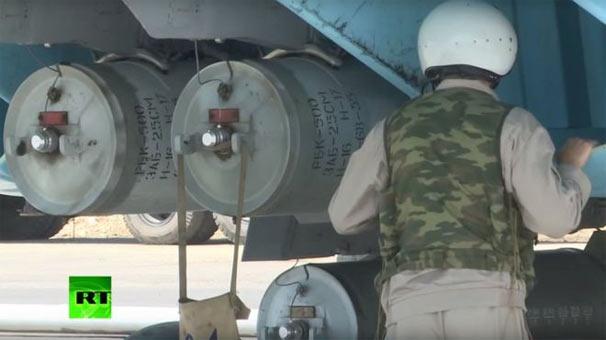 rus-televizyonu-yanlislikla-misket-bombalarini-ekrana-getirdi-7227887.jpeg