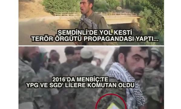 semdinli-de-yol-kesen-pkk-li-simdi-menbic-te-sdg-k-2276643.jpeg
