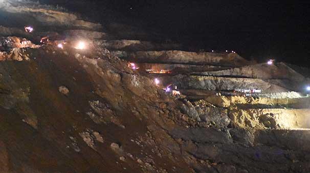 sirvan-da-bir-maden-iscisinin-daha-cesedine-ulasildi-8064610.jpeg