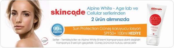 skincode-gunes-lekeleri-2.jpg