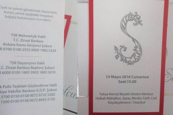 sumeyye-erdogan-in-dugun-davetiyesinde-bagis-8425335_7304_m.jpg