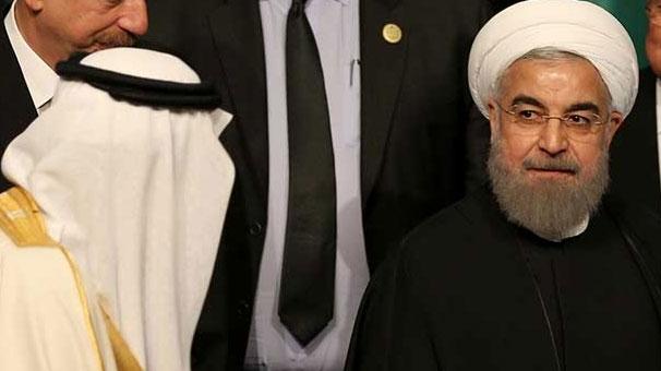 suudi-arabistan-iran-arasinda-ipler-gerildi--6882309.jpeg
