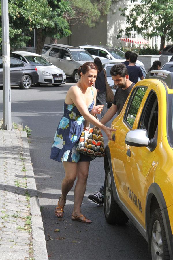taksiye-talim-7225077.jpeg