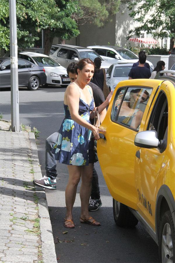 taksiye-talim-7225079.jpeg