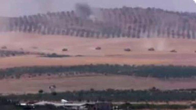 turk-tanklari-suriye-de-8723593_x_9255_o.jpg