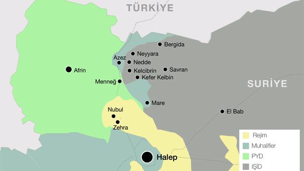 turkiye-sinirinda-siddetli-catismalar-7106508.jpeg