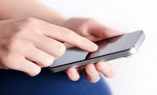 Cep telefonları ve internette yeni dönem | Internet