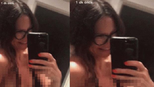 Türk pasif porno Recep in ibneyi siktiği video  Sürpriz